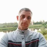 Алексй 30 Вышний Волочек