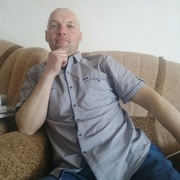 Владимир, 41, г.Кумертау