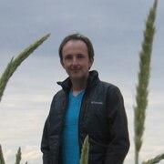Сергей, 39, г.Ялта