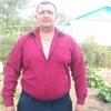 Сергей, 30, г.Актобе