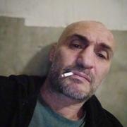 гия, 45 лет, Козерог