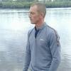 Nikolay feduro, 32, Kansk