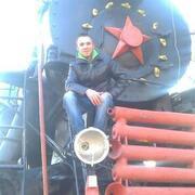 Aleksander 26 Киев