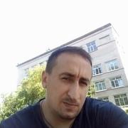 Мcvbnk, 32, г.Городец