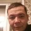 Сергей, 46, г.Востряково