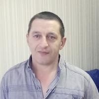 Александр, 51 год, Стрелец, Одесса