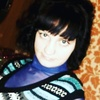 Анастасия Ионова, 32, г.Шаховская