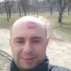 Владимир, 31, г.Нововоронцовка