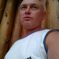 валерій, 45 лет, Козерог, Снятын