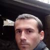 Ищу тебя, 34, г.Находка (Приморский край)