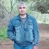 Сергей, 48, г.Ставрополь