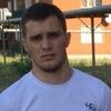Чингиз, 24, г.Грозный