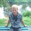 Виталий, 33, г.Слоним