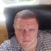 Евгений 38 лет (Рыбы) Ставрополь