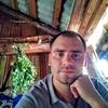 Валентин, 31, г.Подольск