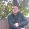 вася, 38, г.Липецк