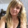 Юлия, 35, г.Покровское