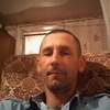 Дмитрий, 43, г.Котельниково