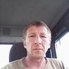 сергей, 46, г.Монастырщина