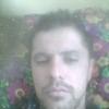 izla, 31, г.Самарканд