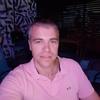 Алексей, 39, г.Запорожье