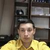 Богдан, 25, г.Деражня