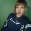 Анастасия, 26, г.Гомель