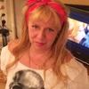 Miledi, 55, г.Москва