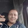Alex, 47, г.Дублин