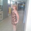 Виктория, 49, г.Балахна