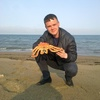 Алексей, 27, г.Южно-Сахалинск