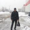 Хамро, 45, г.Ярославль