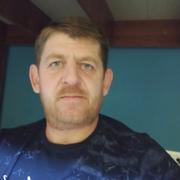 Игорь Вторушин 40 Томск
