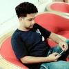 Ajay, 18, г.Бангалор