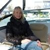 Татьяна Иванишин, 51, г.Одесса