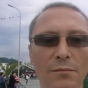 Александр, 52, г.Адлер