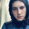Павел Скороходов, 19, г.Белебей