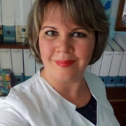Аня, 35, г.Гиагинская