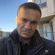 Игорь, 48, г.Кандалакша
