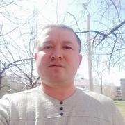 Мухаммад Мирзоев 42 Салават
