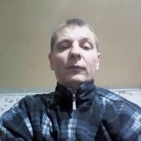 Александр, 31 год, Стрелец, Элиста