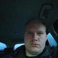 Maxim, 34 года, Козерог, Нижний Новгород
