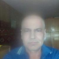 Николай, 55 лет, Близнецы, Магнитогорск