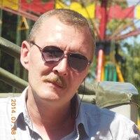 Алексей, 49 лет, Телец, Санкт-Петербург