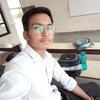 Deepesh, 19, г.Алвар
