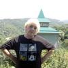 lyuda, 54, г.Алматы́