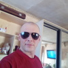 Александр, 40, г.Кемерово