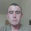 иван, 22, г.Наро-Фоминск