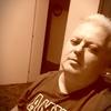 Alex, 58, г.Белград