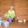 nadin, 65, г.Львов